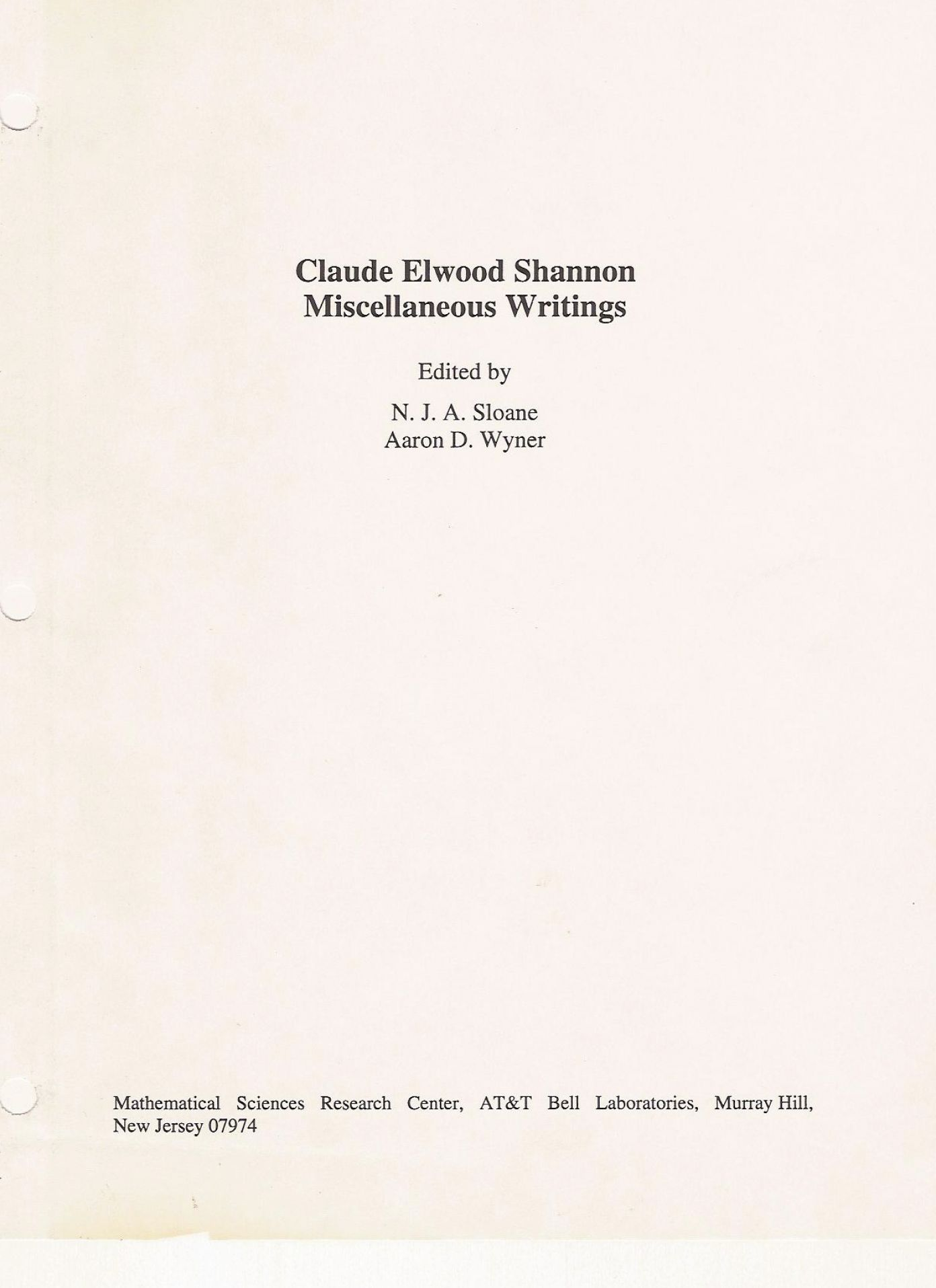 008 Cover Page For Research Paper Format 12118 Magnificent Example Of Title Chicago Style How To Do A Apa Term Full