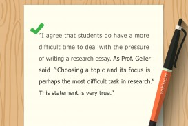 008 English Research Paper Ideas Write Reflection Step Version Amazing High School College