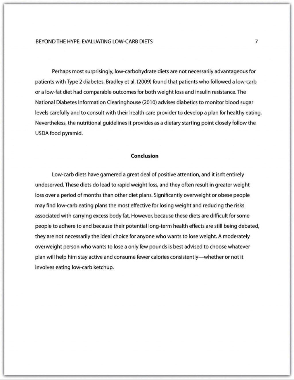 008 Equal Pay Essay Outline For Research Formidable A Paper Performance Gap Large