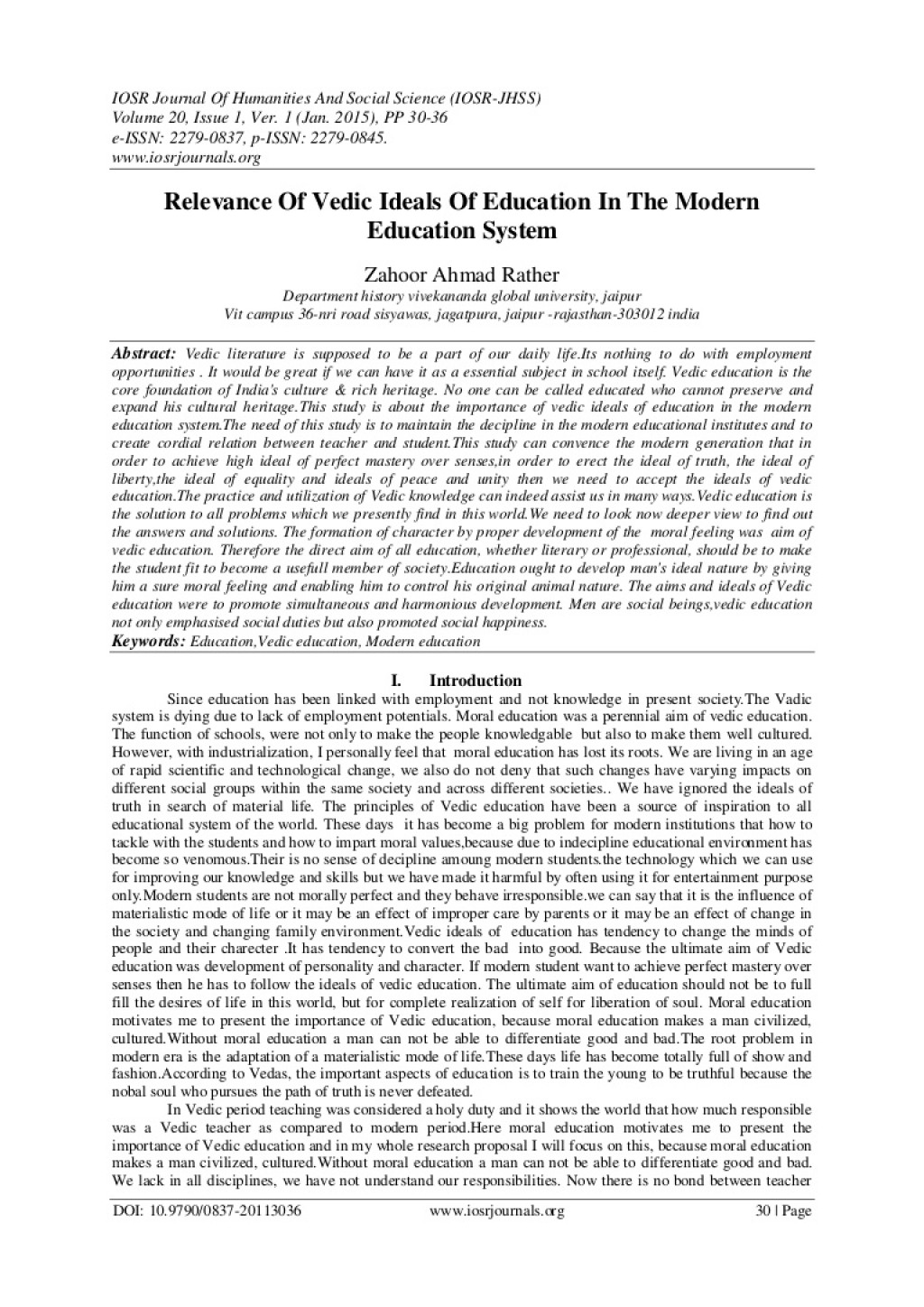 008 Essay On Education System In India And Abroad Research Paper Lva1 App6891 Thumbnail Magnificent Large