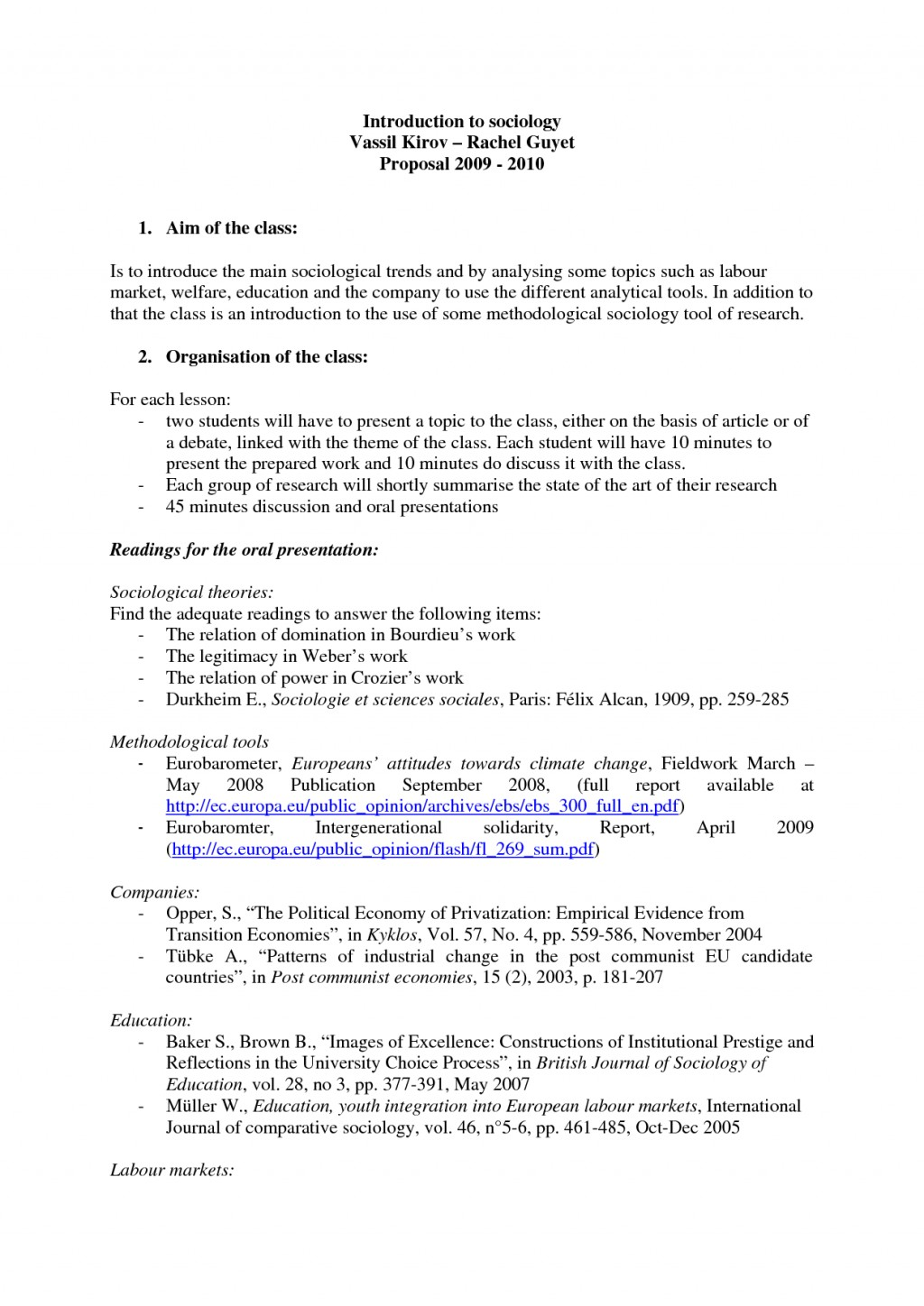 008 Examples Of Research Proposals Sociology Rare Proposal Papers Large