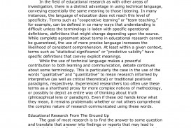 008 Examples Research Paper Pdf Qualitative And Quantitative 129961 Exceptional Apa Format Example Of Methodology Section Ieee .pdf 320