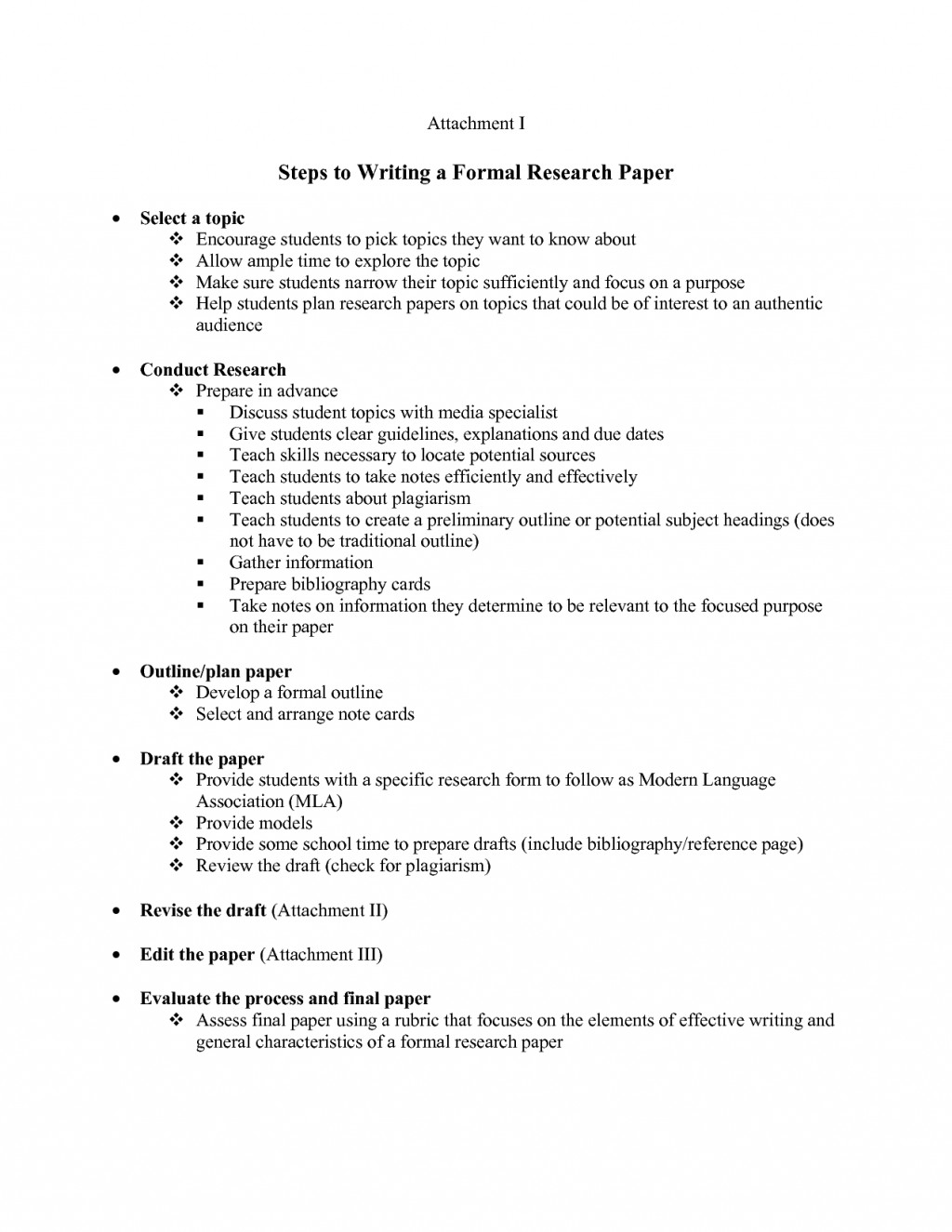 008 Fq06gka7nb Research Paper Example Of Preliminary Outline Dreaded For Large