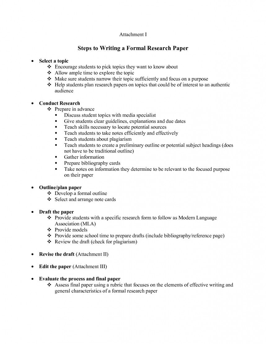 Dreaded Example Of Preliminary Outline For Research Paper ~ Museumlegs