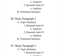 008 Harvard Referencing Research Paper Generator Outline Example Stupendous