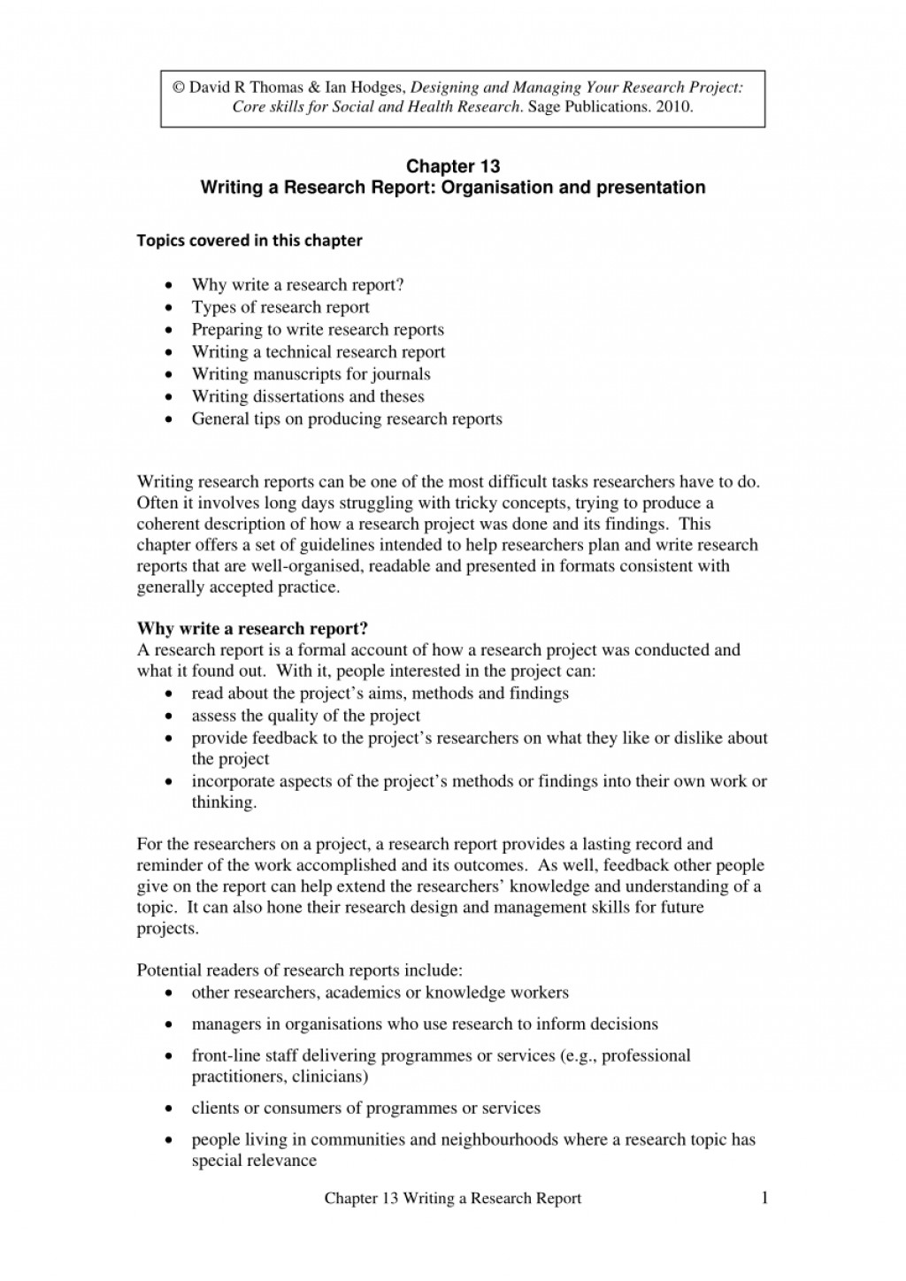 008 How To Do Research Paper Presentation Unusual Start An Oral On A Make Ppt For Large