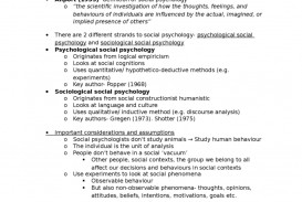 008 How To Write An Introduction For Research Paper Psychology Social Psychology1437408321 Sensational A