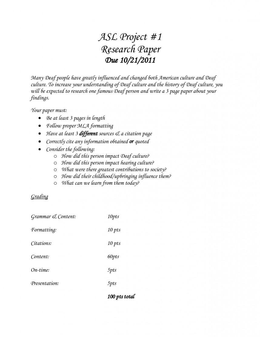 Key english test past papers