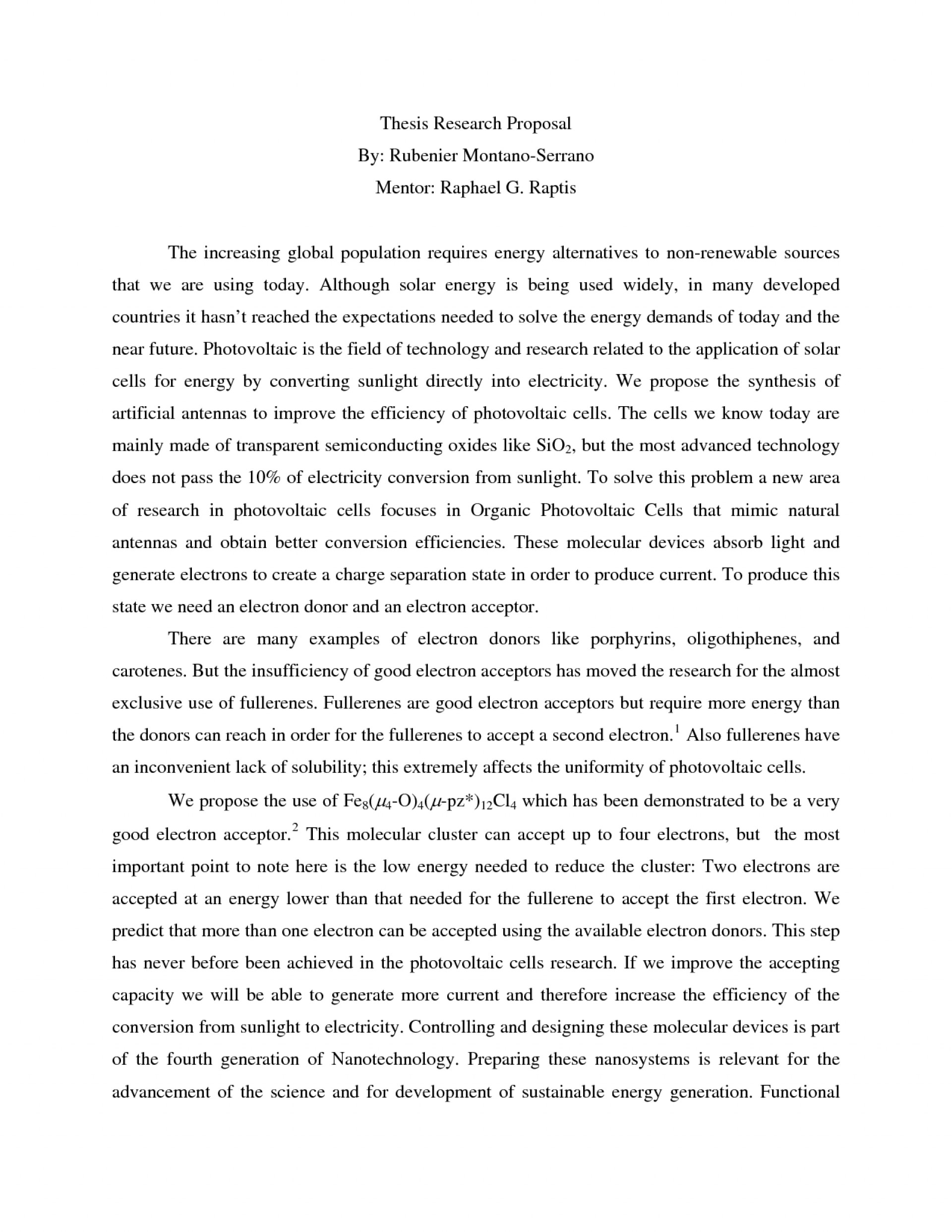 008 Ideas Collection Conclusion Paragraph Format Research Paper The Unique English Essay Thesisment Examples Of College Stupendous Thesis Statement 1920
