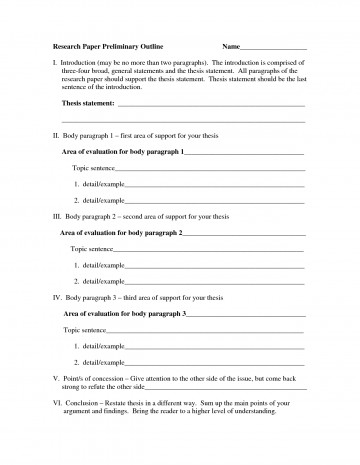 008 Ideas For Research Fascinating Paper Papers In Computer Science Middle School 360