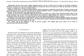 008 Ieee Format For References In Research Paper Output Exceptional