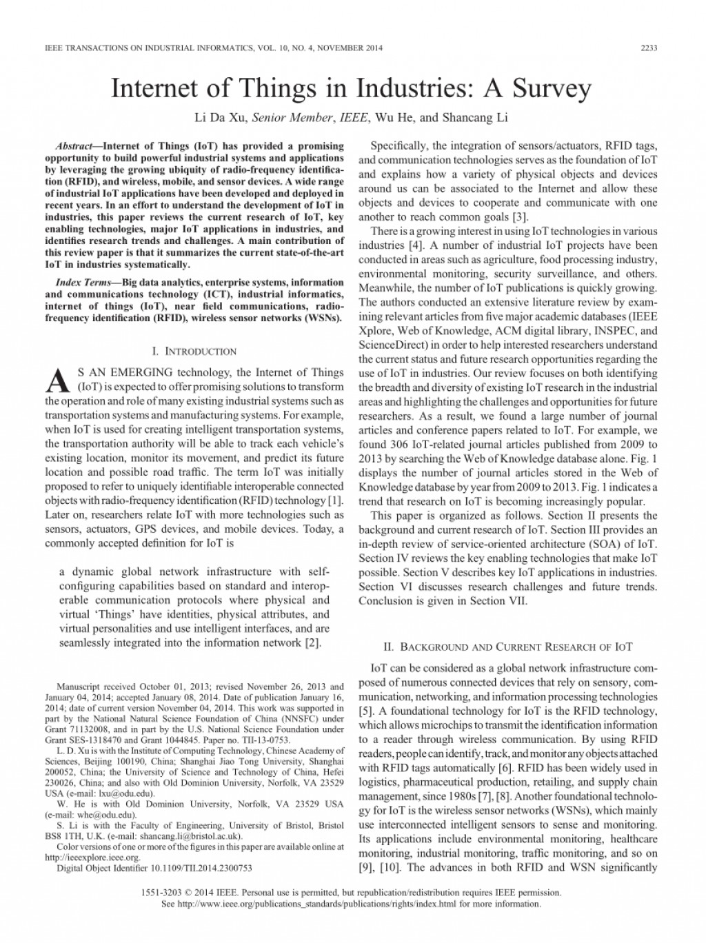008 Largepreview Ieee Research Paper On Cyber Security Breathtaking Pdf Network Large
