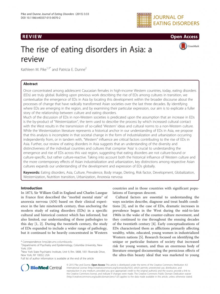 008 Largepreview Research Paper Free Papers On Eating Wondrous Disorders