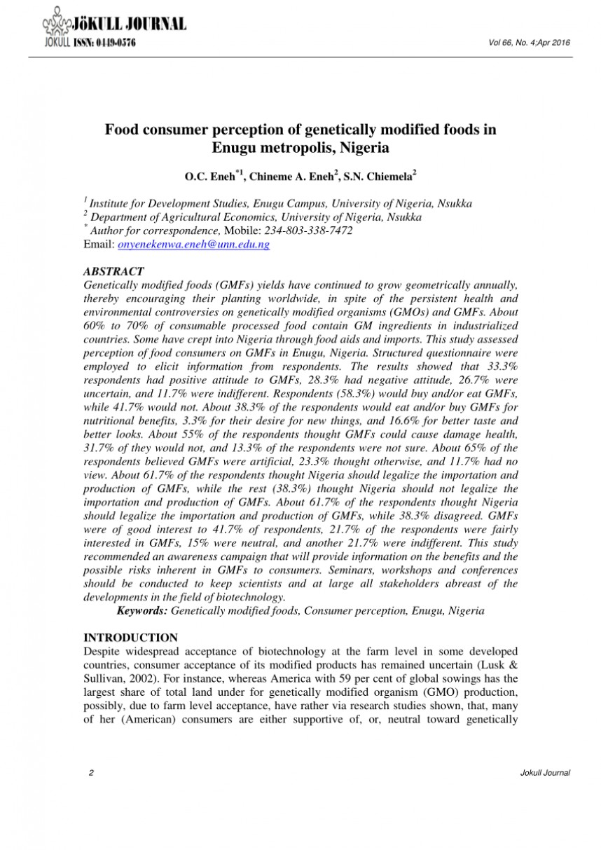 008 Largepreview Research Paper Genetically Modified Food Best Pdf