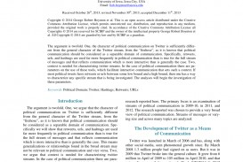 008 Largepreview Research Paper Political Science Topics Amazing 2014