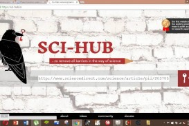008 Maxresdefault Online Researchs Free Fearsome Research Papers Journals Download Read