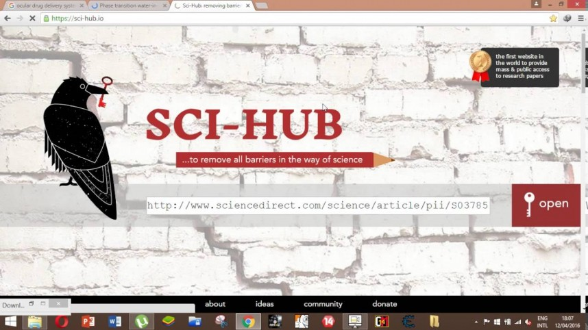 008 Maxresdefault Online Researchs Free Fearsome Research Papers Download Scientific