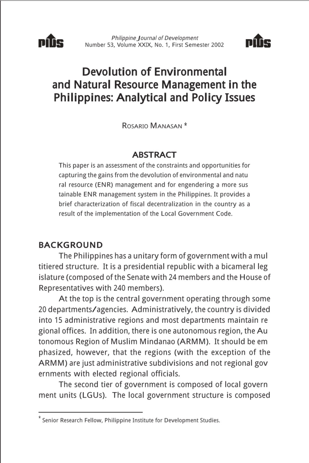 008 Natural20esources Essay Environment20esource Economics Paper Of Pakistan In Urdu On20 Research Magnificent Topics Large