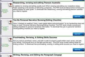 008 Page 3 Edit My Research Paper Impressive Free