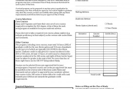 008 Plan Of Study Research Paper Marvelous Definition Slideshare Wikipedia Terms