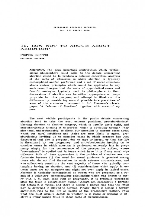 008 Pro Choice Abortion Research Paper Outline Uncategorized Essay Why Is Wrong Argument On Argumentative Oracleboss Life Unique 480