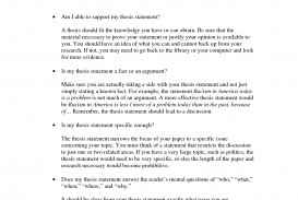 008 Problem Statement In Research Paper Pdf Singular How To Write Of The Example