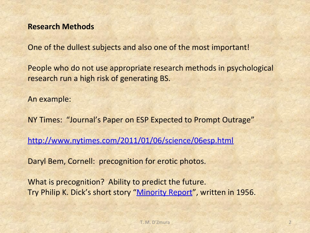 008 Psychology Research Methods Paper Example File Stunning Section Large