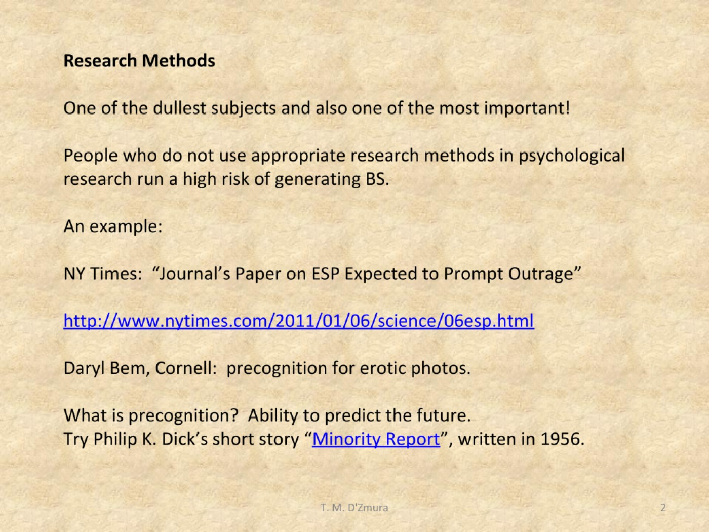 008 Psychology Research Methods Paper Example File Stunning Section 1400