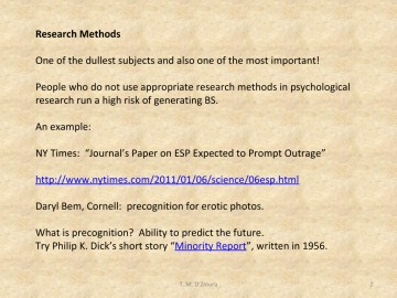 008 Psychology Research Methods Paper Example File Stunning Section 360
