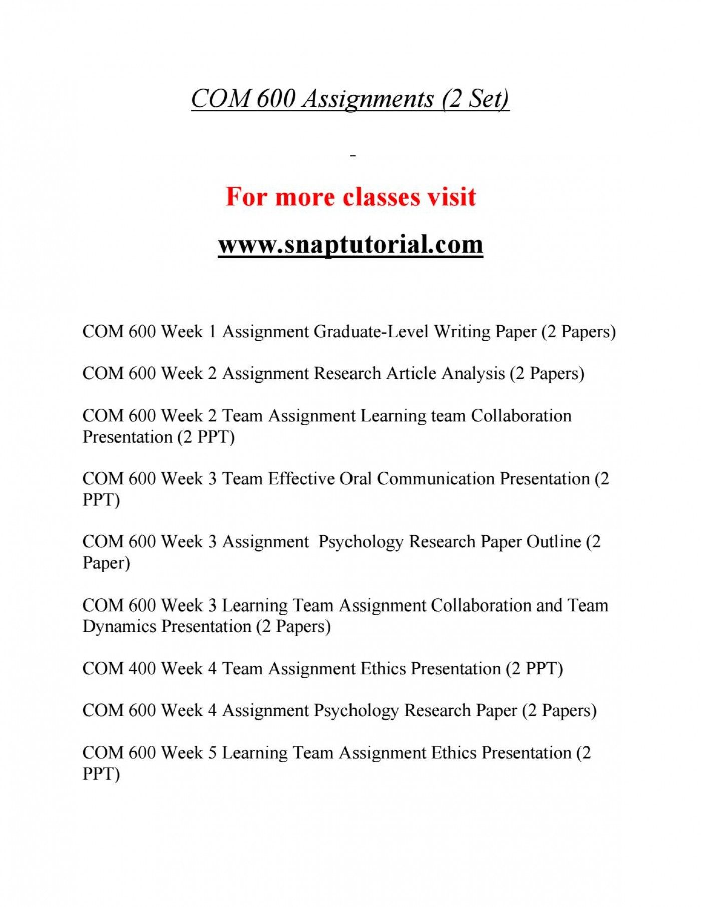 008 Psychology Research Paper Outline Com Page 1 Striking 600 Com/600 1400