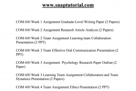008 Psychology Research Paper Outline Com Page 1 Striking 600 Com/600
