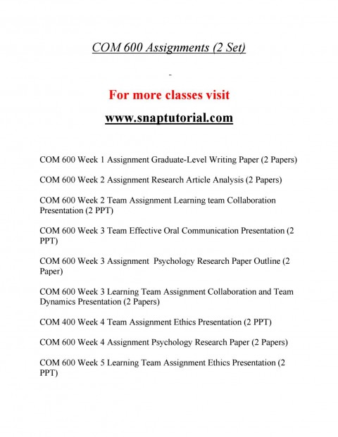 008 Psychology Research Paper Outline Com Page 1 Striking 600 Com/600 480