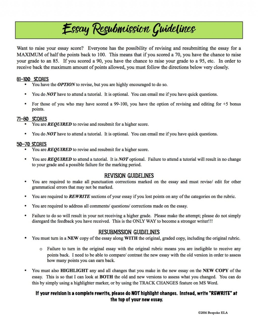 008 Research Paper 3399119928 Webiste That Will Grade Your Essay For High School Biology Outstanding Guidelines Large