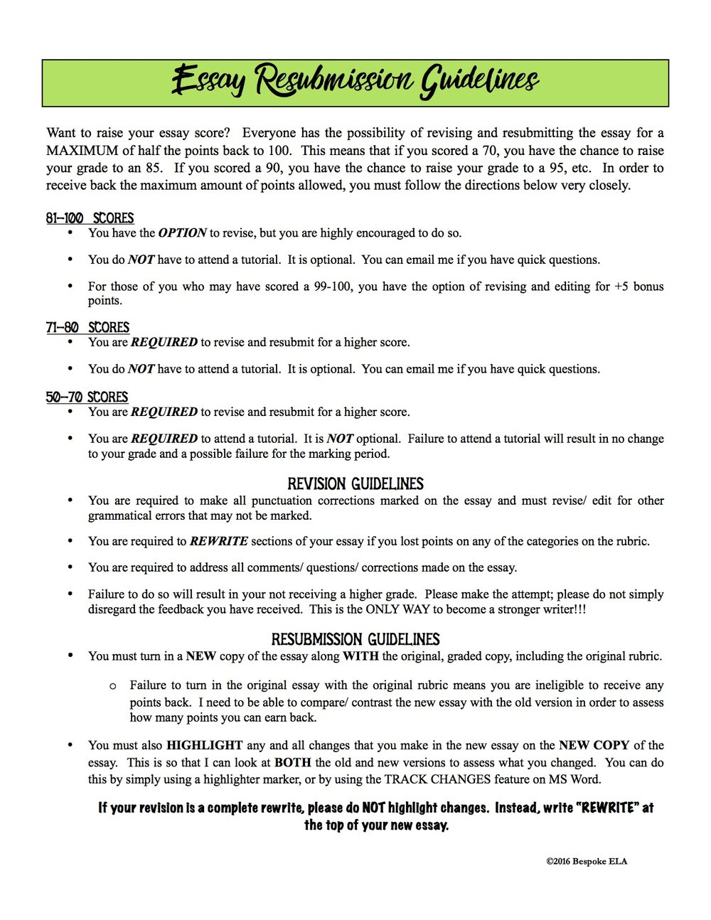 008 Research Paper 3399119928 Webiste That Will Grade Your Essay For High School Biology Outstanding Guidelines Full