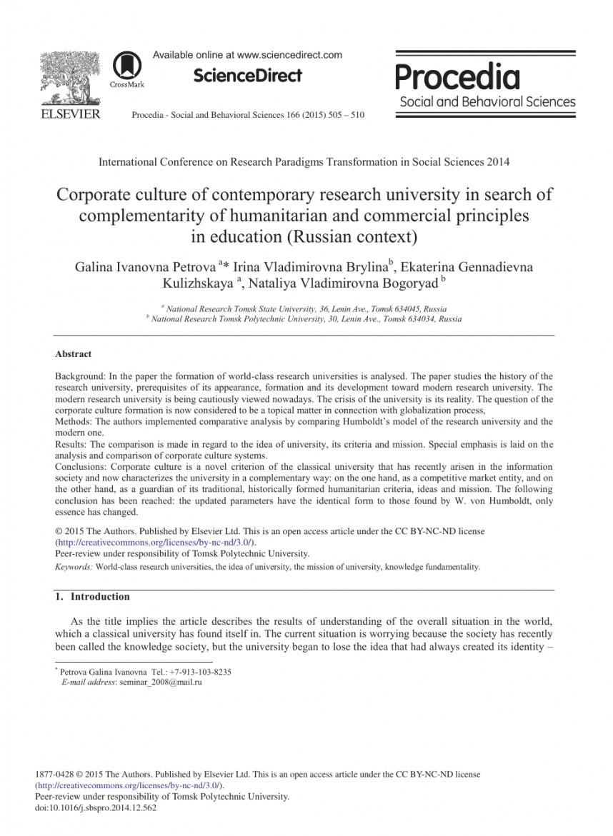 008 Research Paper Outstanding Search On Engine Marketing Ieee Optimization Medical Engines
