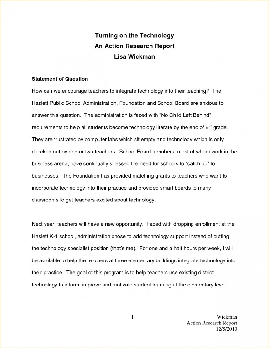 008 Research Paper Action Examples In Education Proposals Exceptional Sample Papers Questions