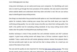 008 Research Paper Argumentative Proposal Example Archaicawful Sample 320