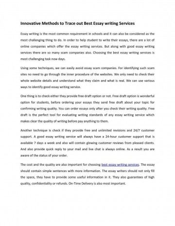 008 Research Paper Argumentative Proposal Example Archaicawful Sample 360