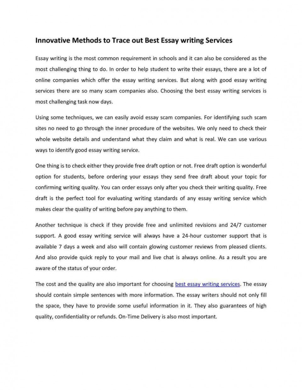 008 Research Paper Argumentative Proposal Example Archaicawful Sample 960