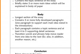 008 Research Paper Argumentative Vs Expository Essays Ideas Of Essay Writing Introduction Tree Plantation Lovely Awful
