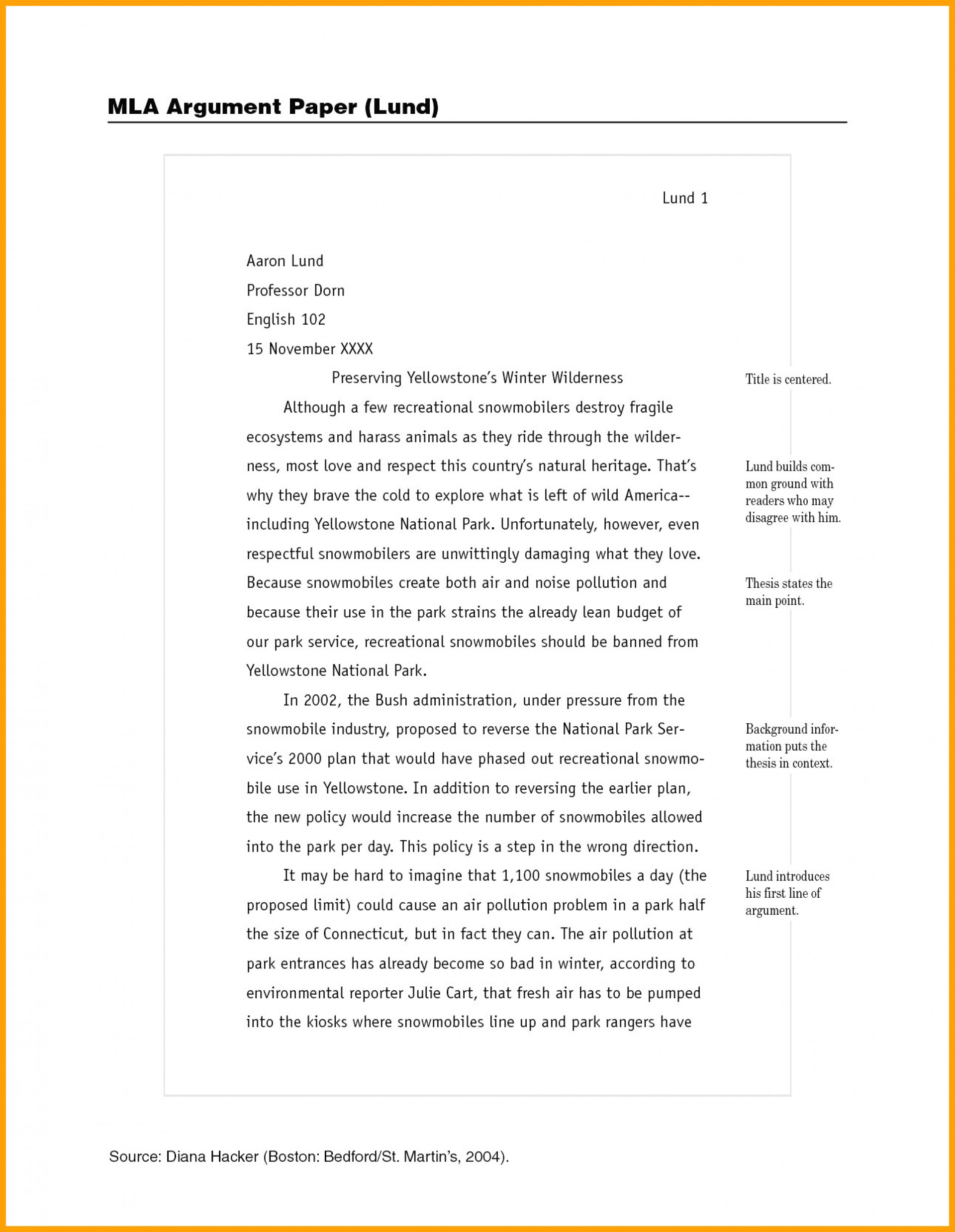 008 Research Paper Asa Format Example Staggering 1920