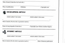 008 Research Paper Bibliography Page For Imposing Writing A Sample Works Cited How To Make Citation
