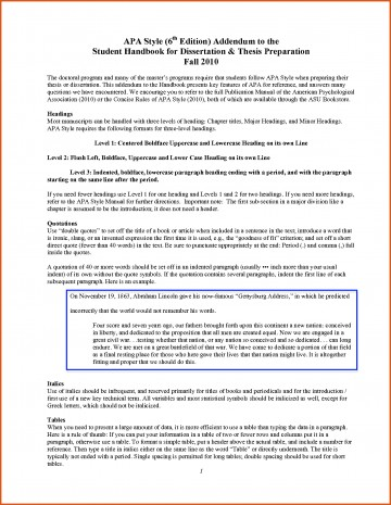 008 Research Paper Bunch Ideas Of Apa Style Guide 6th Edition Example Ive Ceptivmat Unique Format For Template 360