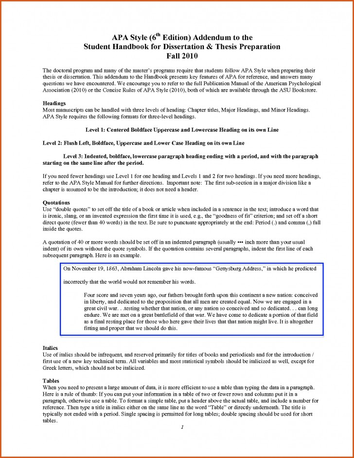 008 Research Paper Bunch Ideas Of Apa Style Guide 6th Edition Example Ive Ceptivmat Unique Format For Template 728