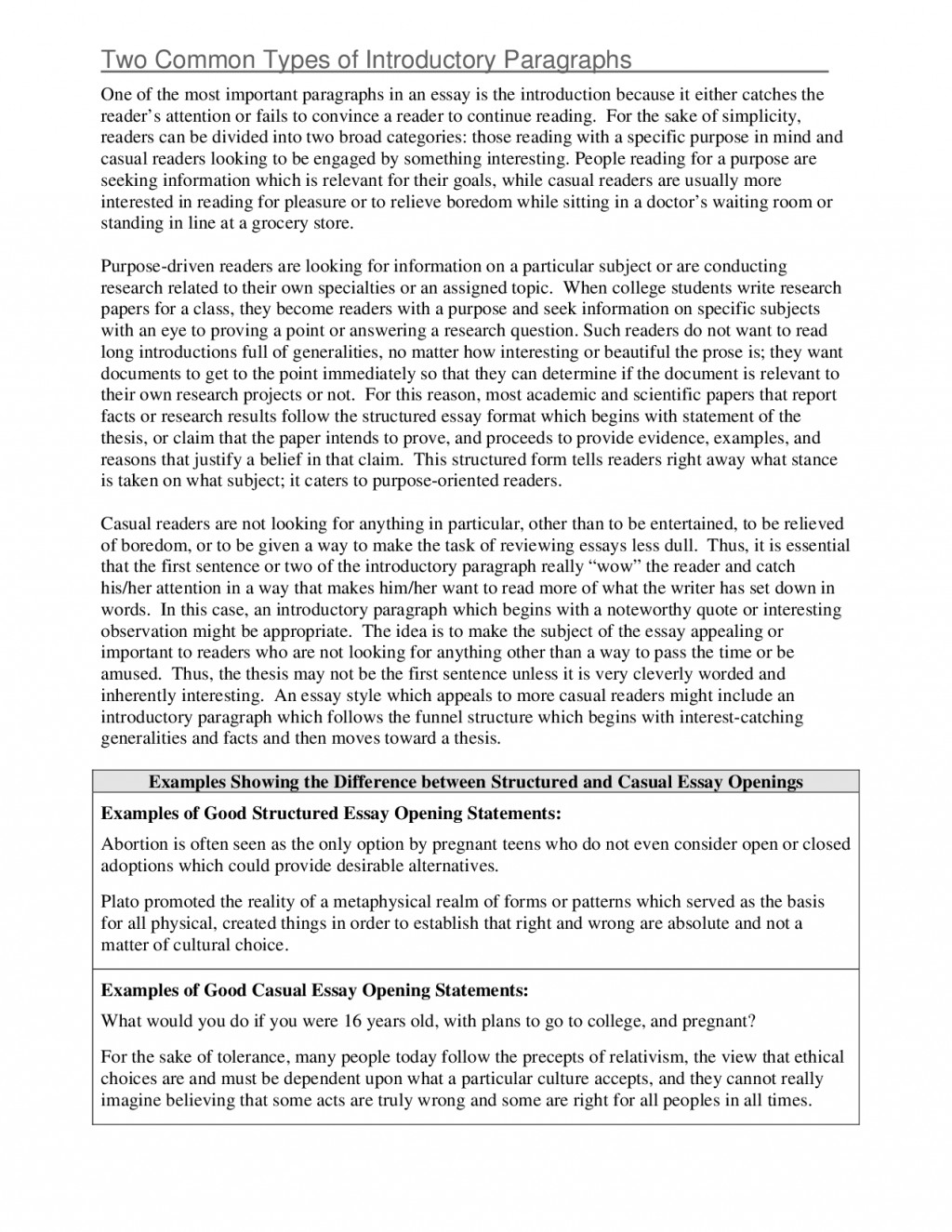 008 Research Paper Childhood Obesity Thesis Fantastic Statement Large
