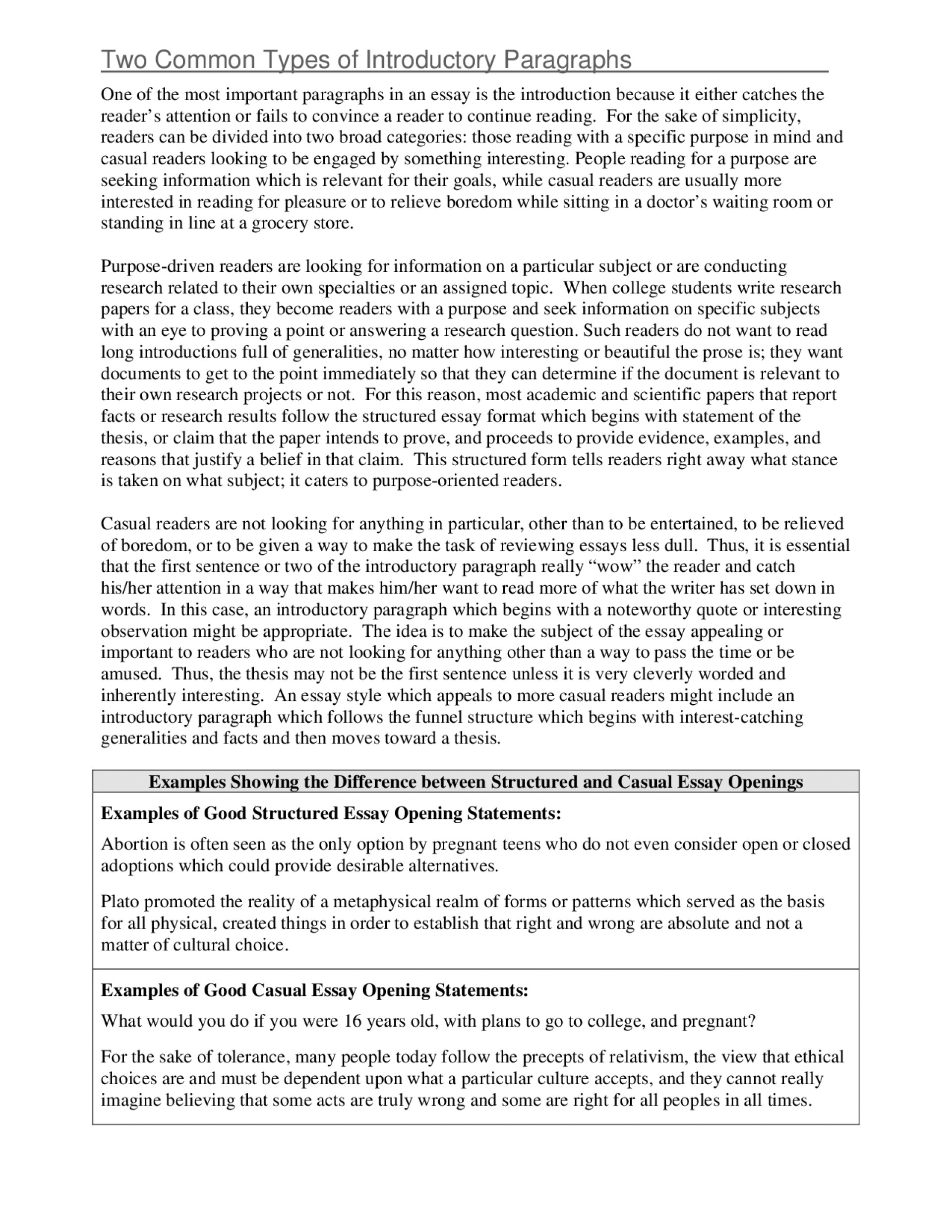 008 Research Paper Childhood Obesity Thesis Fantastic Statement 1920