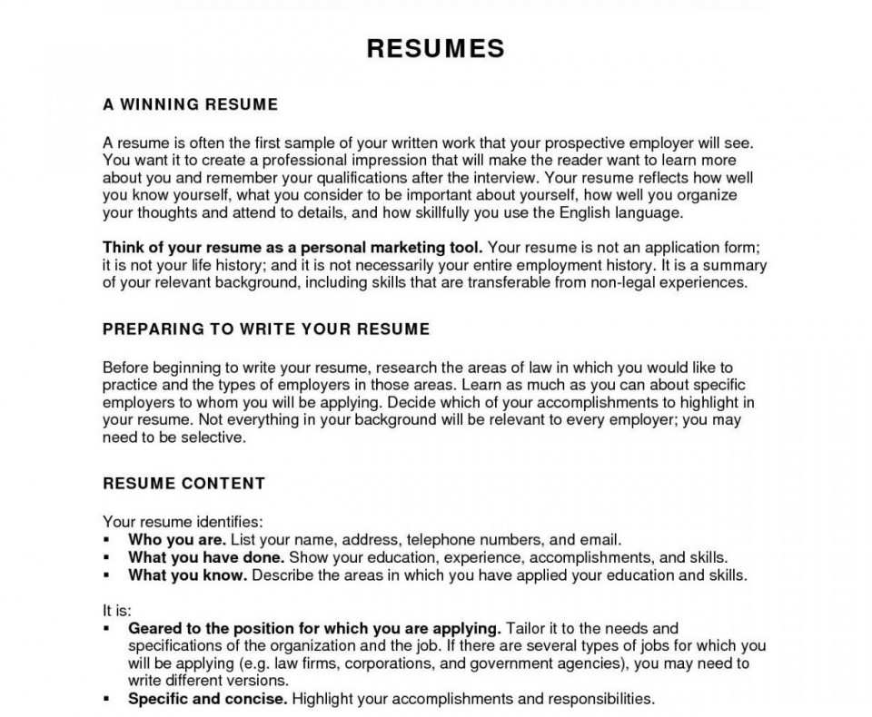 Research Paper Controversial Topics In History  Annotated Bibliography Chicago Style Argumentative Essay For College  Research Paper Controversial Topics In History  Reflective Essay Sample Paper also Written Essay Papers