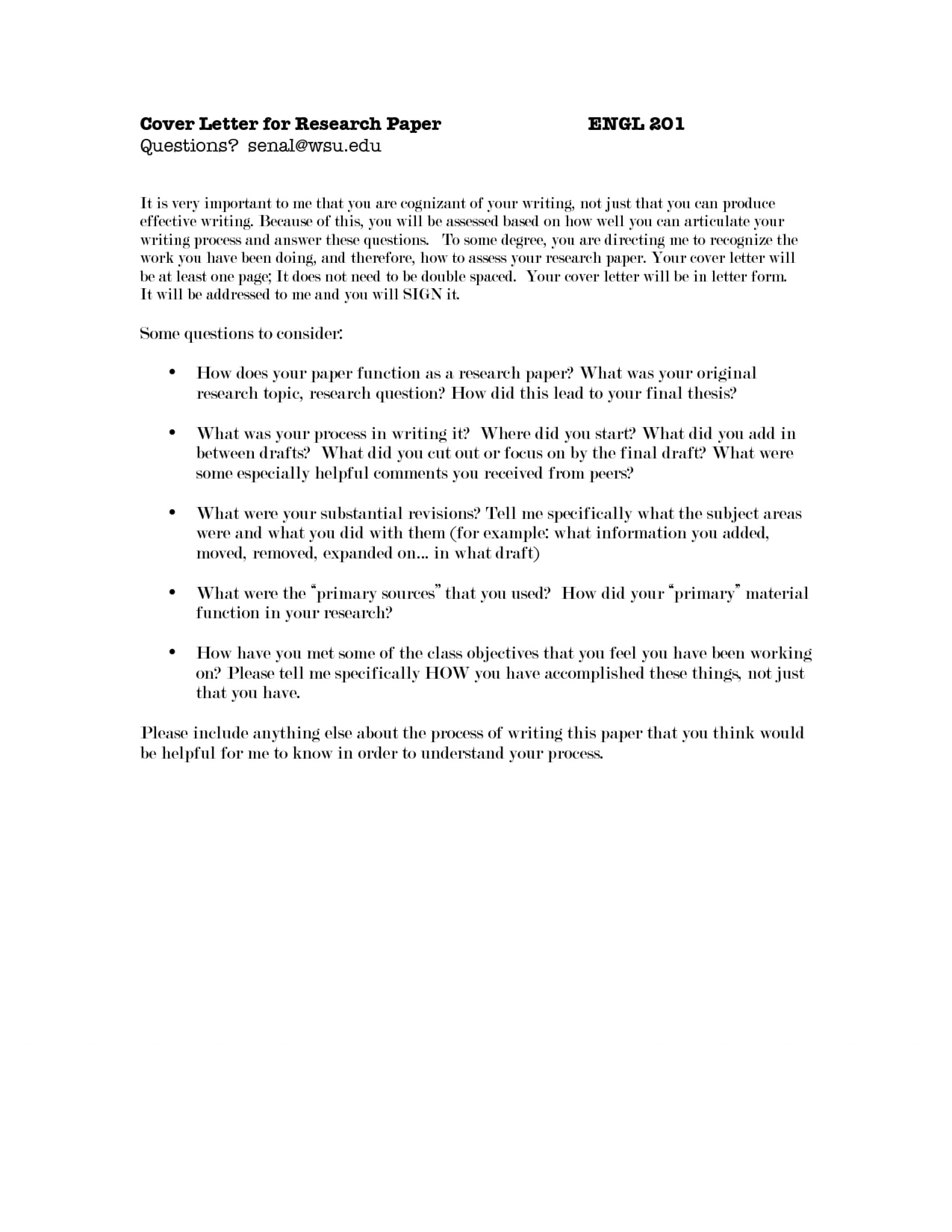 008 Research Paper Covers Resume Toreto Co Good Topics For Social