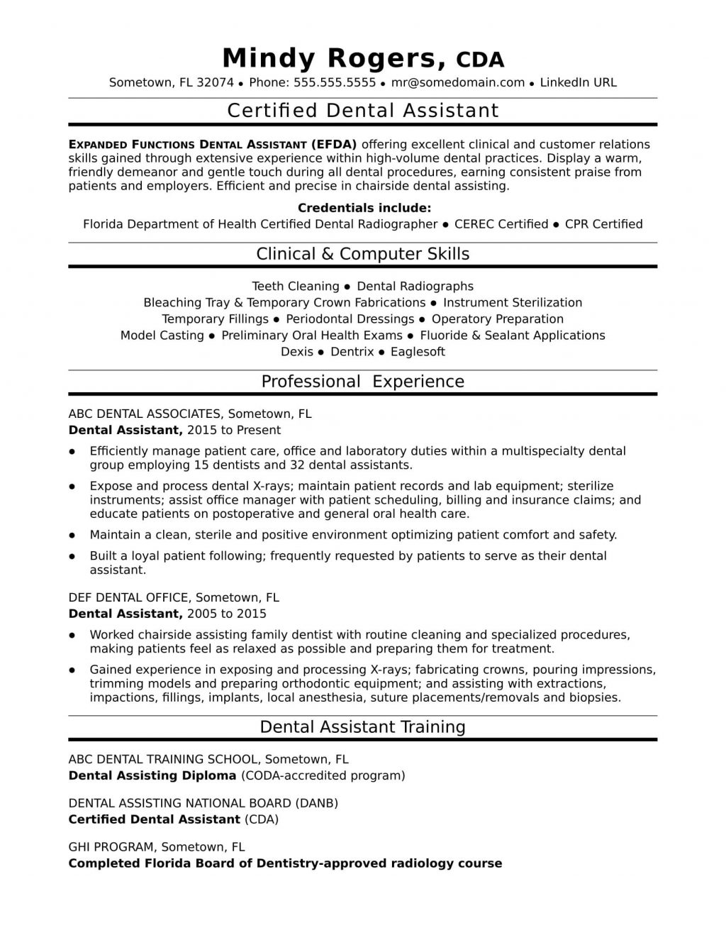 008 Research Paper Define In Spanish Solar Energy Vs Nuclear Essay Frida Kahlo Free Questions Conclusion Outline Extended Dental20 Striking Full