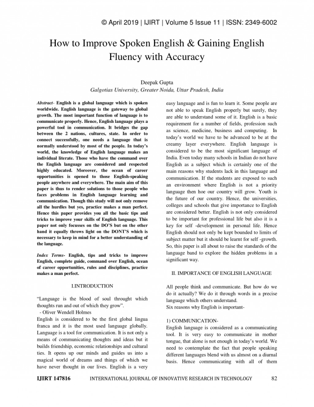 008 Research Paper English For Writing Papers Adrian Wallwork Pdf Marvelous 2011 Large